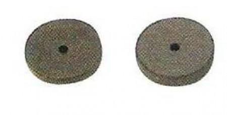"Cratex Wheels 7/8 x 1/8"" Medium 100.0866"