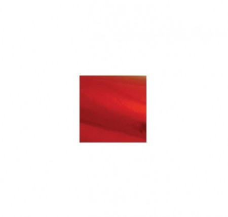 """Red (7 3/8"""") DP98.081"""