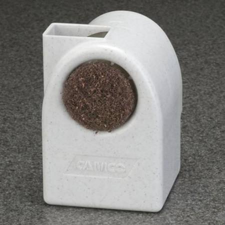 Anti-Tarnish Filtration Unit (w/ 4 filters) 232.0144