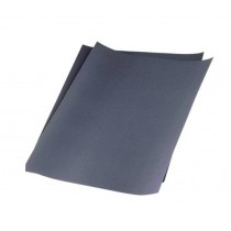 3M Wet/Dry Sheets (600 Grit) 110.0289