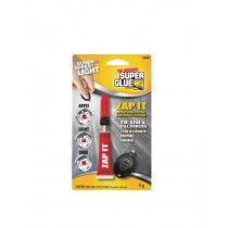 Zap-It LED Curing adhesive 120-0205