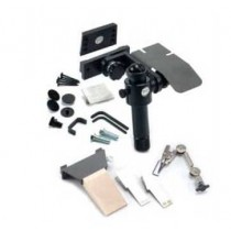 Benchmate Deluxe Package 133.4555