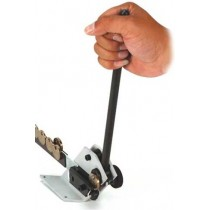 Ring Size Cutter 133.4642