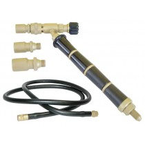 Orca Torch Kit 140.0300