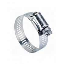 Little Torch Hose Clamps 140.1160