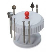 Magnetic Bur Stand 197.3350