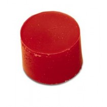 Mold-A-Wax Red (Soft @ room temperature) 210.0462