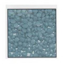 Injection Wax Pellets (1 lb)  Turquois 210.4003