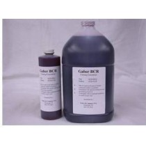 1 Pint Oakite BCR Concentrate 230.0016