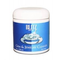 1/2 oz Jewelry Cleaner Concentrate (w/ 8 oz jar) 230.0400