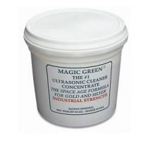 10 Lb Magic Green Powder (makes 160 gl) 230.0656