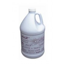 1 Gal Magic Lustre Concentrate (40 gl) 230.0668