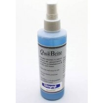 2 oz Consumer Jewelry Cleaning Mist (dz) 230.8552-12