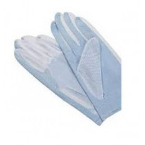Woven Glove Lint-Free Large 237.0115