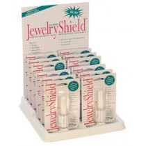 Jewelry Shield w/Display (dz) 237.3098