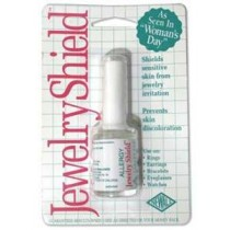 Jewelry Shield Blister-Pack 237.3100