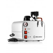 2.5 Litre Reliable Steamer 240-0600