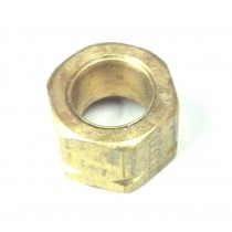 Compression Nut/Sleeve 240.2000/22