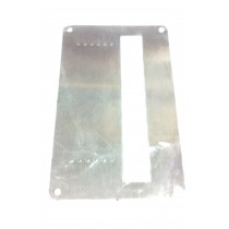 Sight Glass Plate Cover 240.2000/29