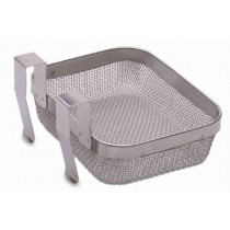 Universal Cleaning Basket - X Fine 245.1552