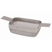Stainless Steel Basket (6 QT) 245.1716