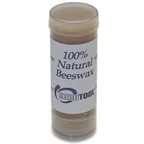 Bees Wax Small 1oz Tube 265.0100