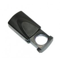Pocket Magnifier w/LED & UV 290.0611