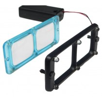 LED Optivisor Attchment 290.5580