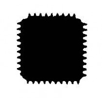 "6 1/4"" Needle File Square (Cut 2) 310.622"