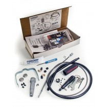 Foredom Tune-Up Kit [for CC motor]       340-2775