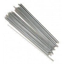Assorted Steel Wire 430.0700