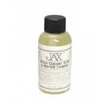 JAX Brass/Copper/Gold/Marble Cleaner 455.0917