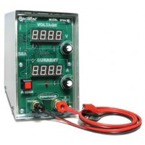Digital Bath Plating Rectifier-25 Amp 455.3125