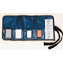 Platinum Polish Sample Kit 470.0044