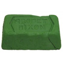Green Rouge (6 1/2 oz) 470.0467