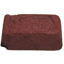 Red Rouge (1 lb) 470.0422