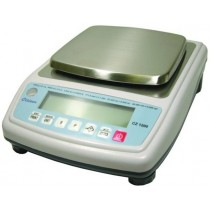 1200 gram Legal-for-Trade Scale Citizen 500.1500