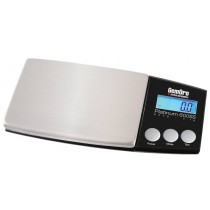 600 gram Gold Scale GemOro 500.9755
