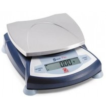 400 gram Gold Scale Ohaus Gold 400 500.9821