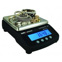 500 gram Gold Scale GemOro 500.9893