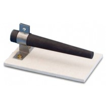 Carbon Ring Stand 540.0128