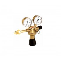 Argon Gas regulator 540.9560