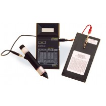 Tri-Electronics GT-3000 Gold Tester 560.8300