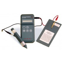 Tri-Electronics GXL-18 Gold Tester 560.8518