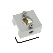 Pearl Drilling Holder 580.1780