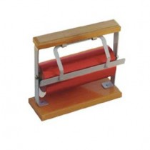 Jewelers' Roll Paper Cutter 605.0092