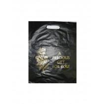 "Plastic Gift Bags (500) (12 x 15"") DP99.960"
