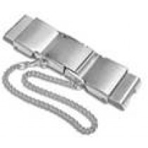 NP Seiko-Style Clasp 9 mm NP33-2009