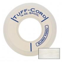 1/4 ounce Tuff Cord Spool # 6 NY05-176