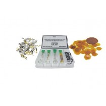 Cell Changing Supply Kit (200 pc) WM20.200